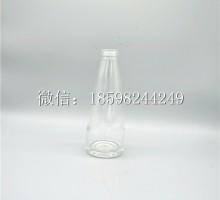 小酒瓶-40