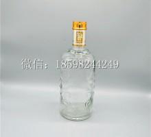 白酒瓶-2