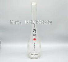 山茶油瓶-8