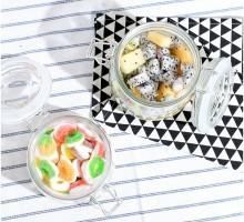 玻璃罐-106